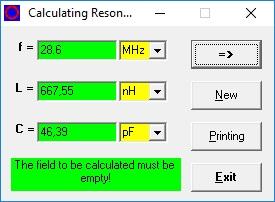 miniringkernrechner3