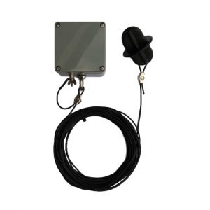 10/20 Endfed antenne kit