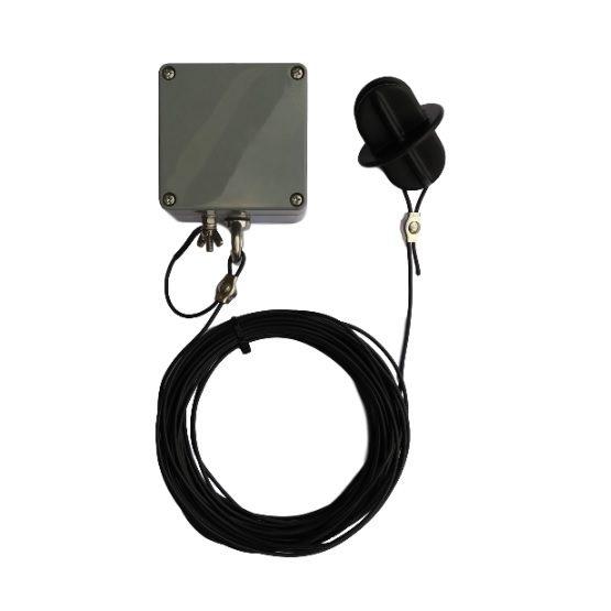 10/20 Endfed antenne kit