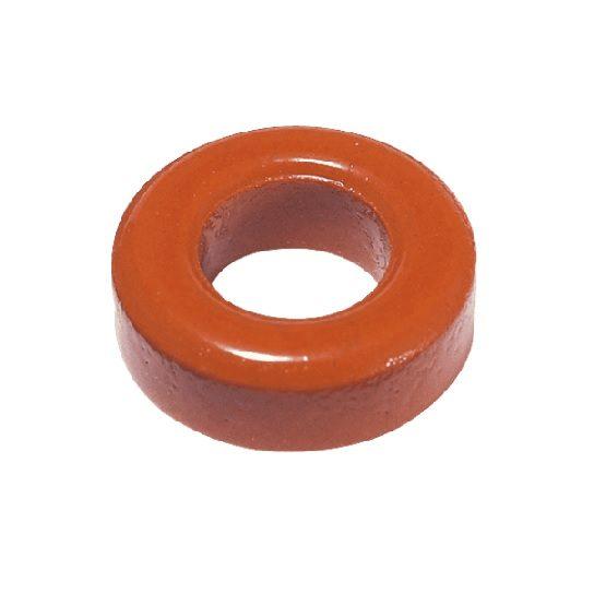 Amidon T130-2 ijzer-poeder ringkern
