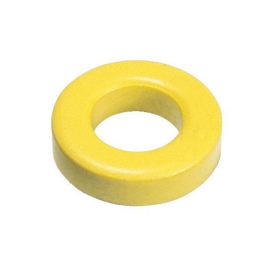 Amidon T130-6 ijzer-poeder ringkern