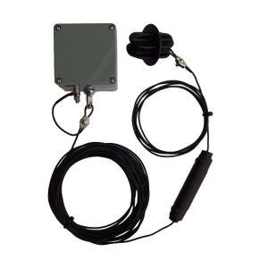 End Fed zelfbouw antenne kit
