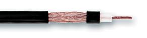 coax-kabel