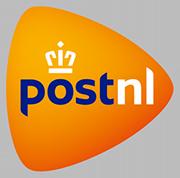 Hf Kits - PostNL