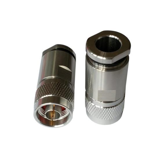 N connector Ultraflex7/HighFlexx7/Aircell7