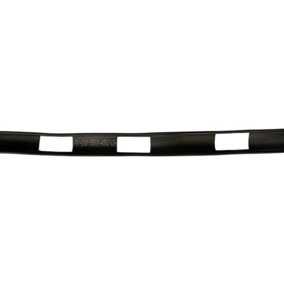 450 Ohm lintlijn - CQ553