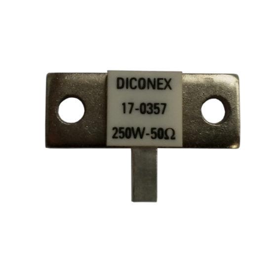 Diconex 50 Ohm 250 watt dummy load