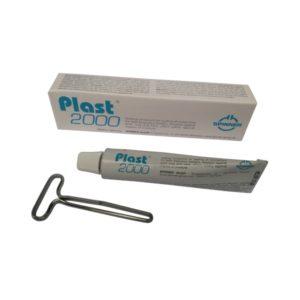 Spinner PLAST 2000® afdichtingsmiddel